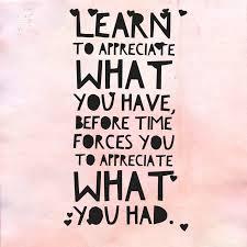 Quote Learn To Marsha Egan