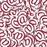 mail_1401024421-150x150